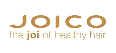 joico-boxed.png