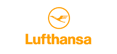 lufthansa-boxed.png